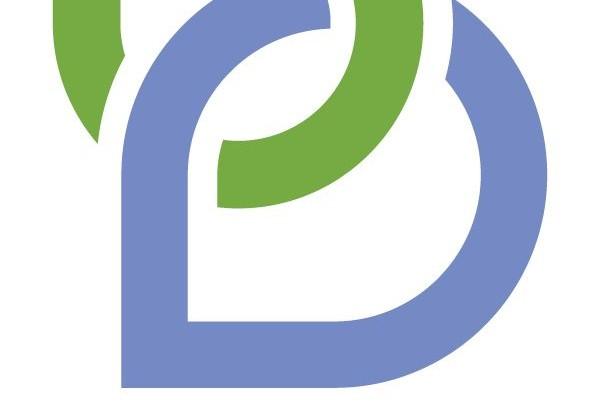 b-light-logo-za-ppt-01