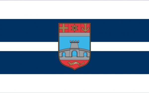 Zastava_Osječko-baranjske_županije-600x377