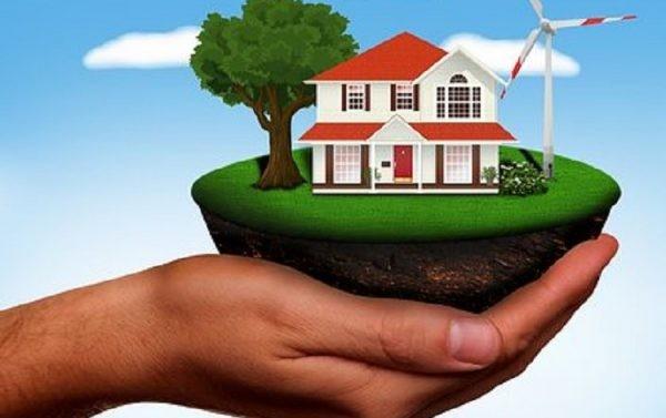 energetska-kuća-600x377