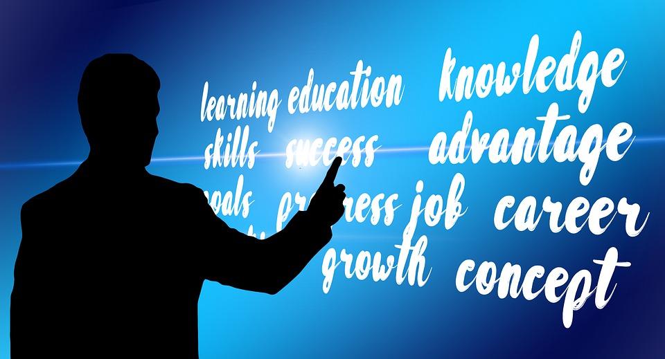 edukacija-pol