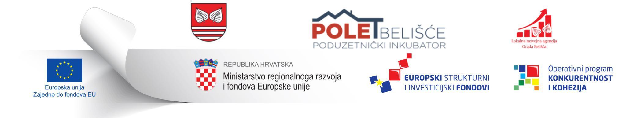 ministar-logo3
