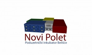 novi-polet-logo-bijela