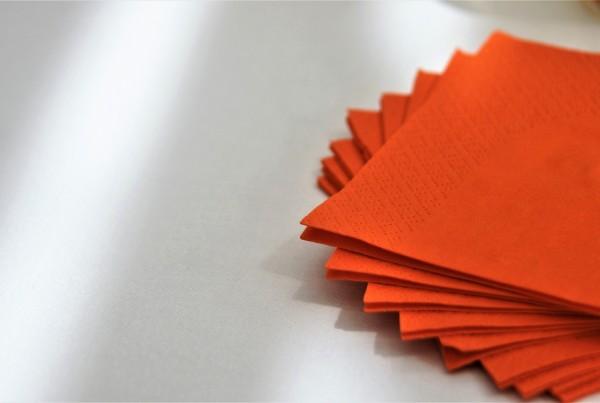 orange-g188990fa8_1280
